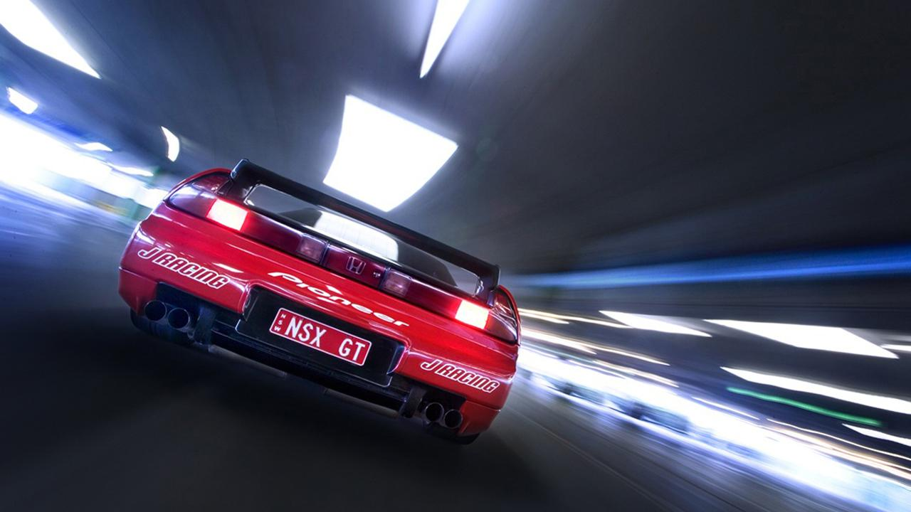 Honda-nsx-gt-wallpaper-6