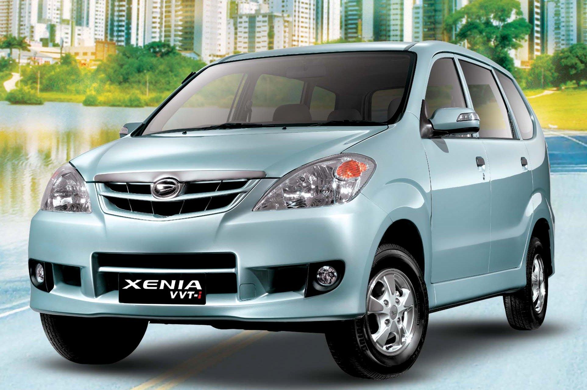 Daihatsu-Xenia-VVTi-I-Indonesia-1-