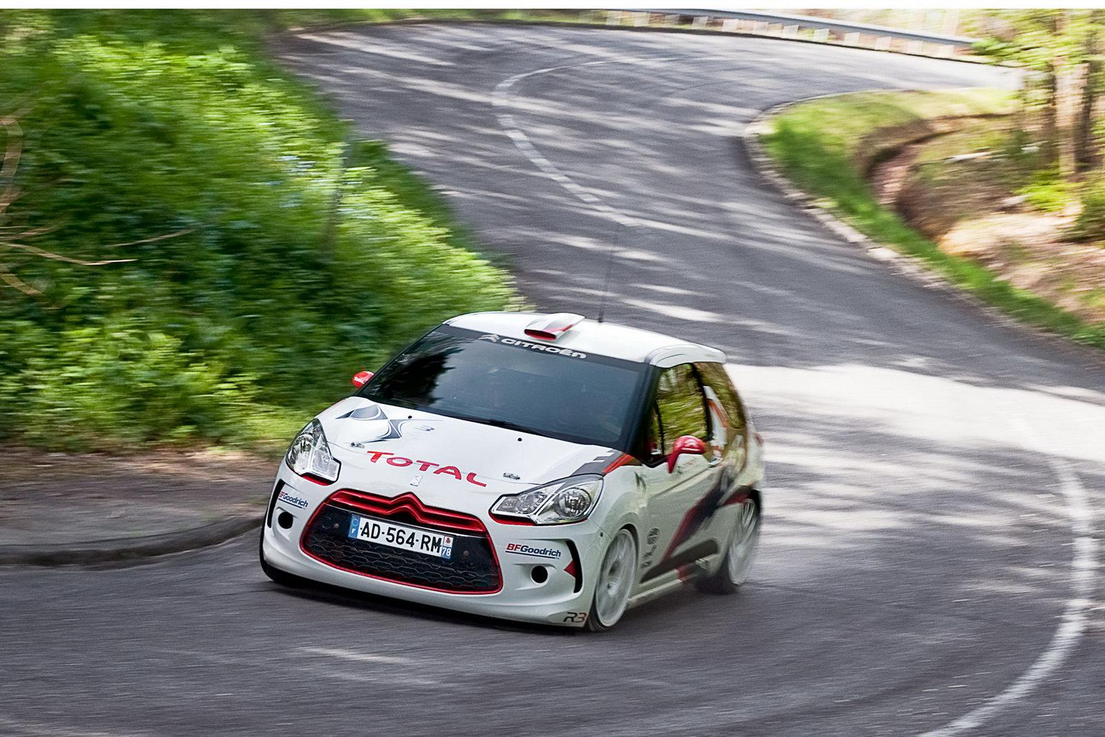 Clutchd-com-citroen-ds3-rally-car-5-1-