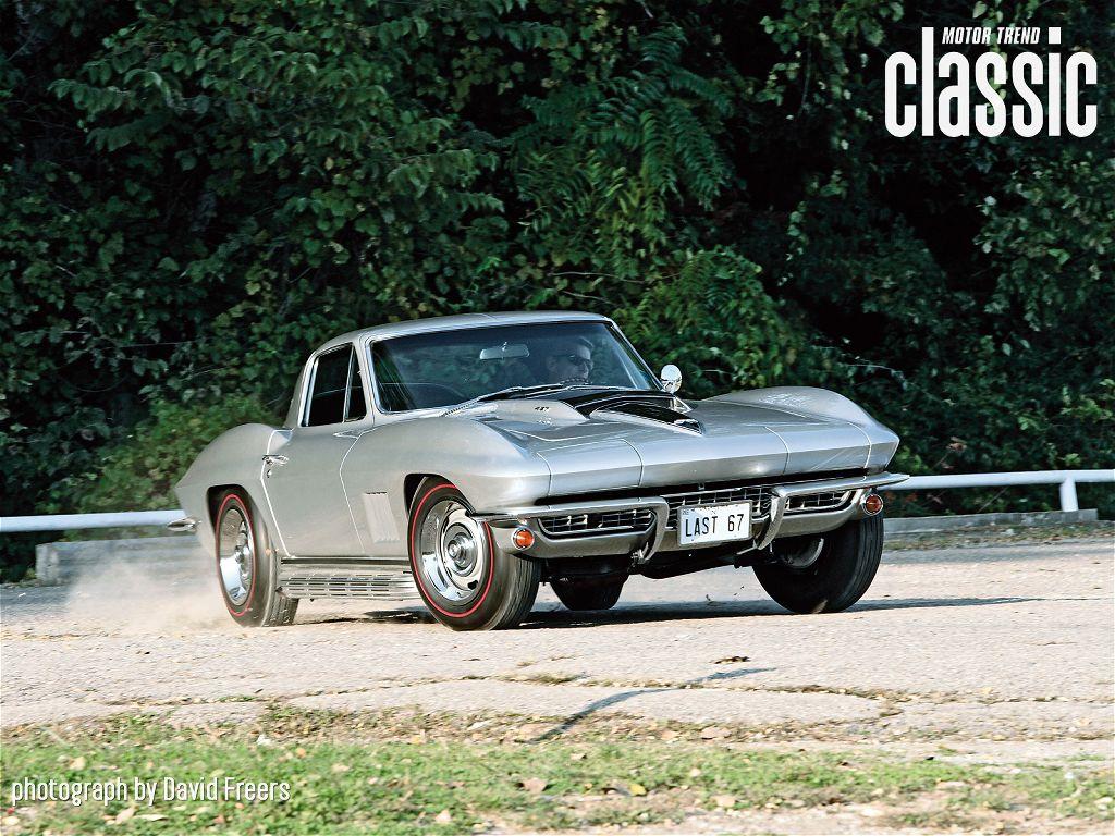 1967-chevrolet-corvette-front-three-quarters-passenger-1-