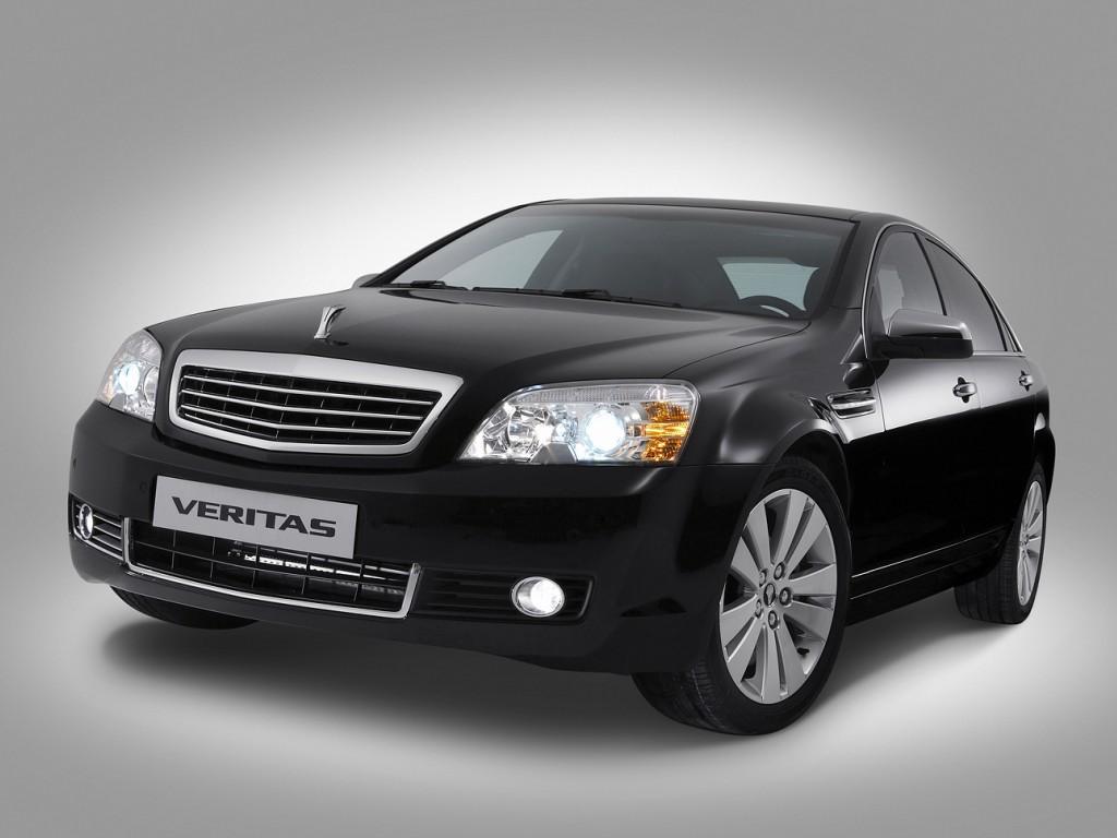 2009-GM-Daewoo-Veritas-793712-1-