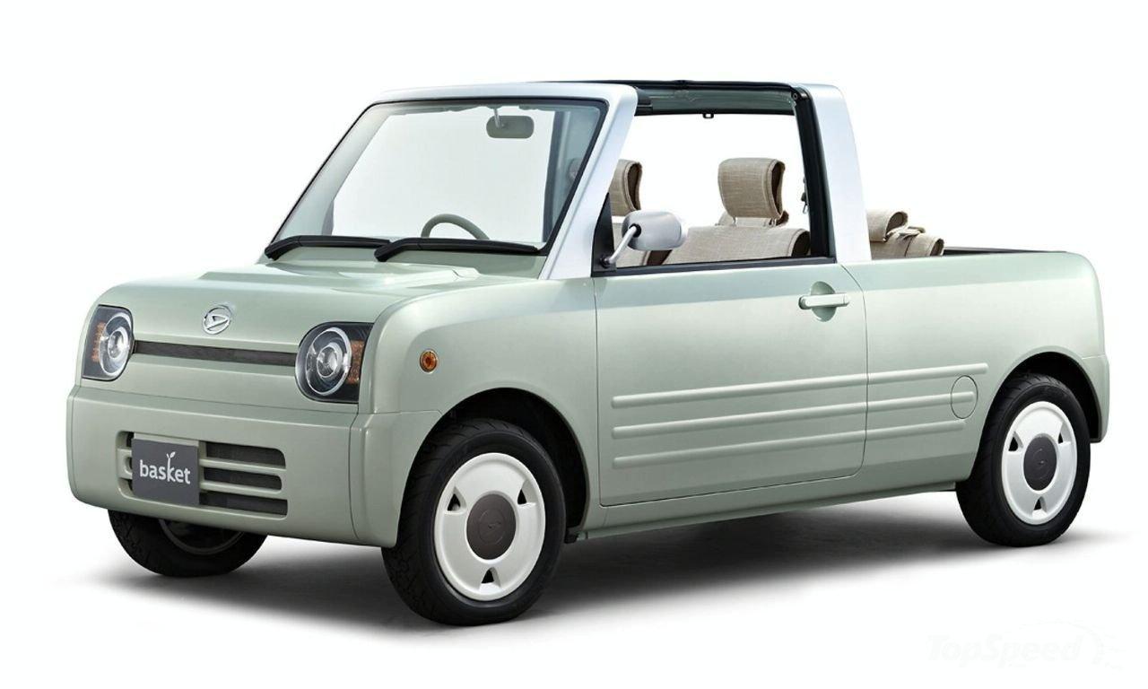 Daihatsu-basket-conc-2 1280x0w-1-