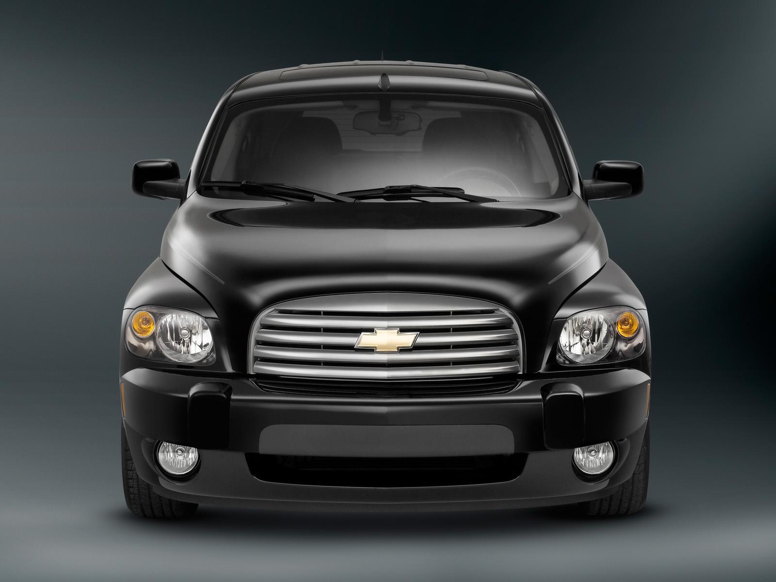 2007-Chevy-HHR-Fall-Limited-Edition-F-1600x1200-1-