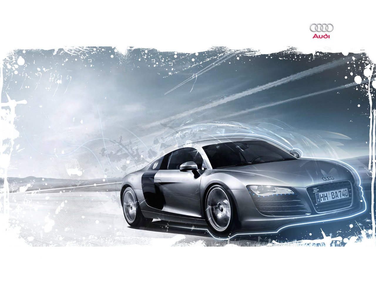 Image Audi Wallpaper By J O R D Y 1 Png The Car Wallpaper Mania