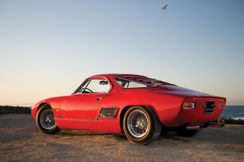 1963-ats-2500-gt-left-3-4-1-