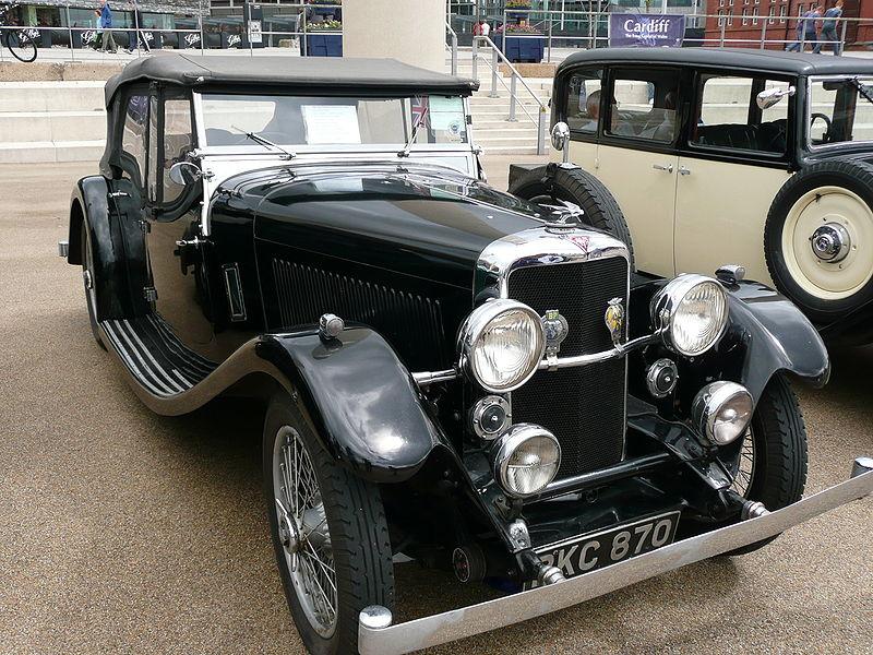 800px-1936 Alvis Firebird Tourer-1-