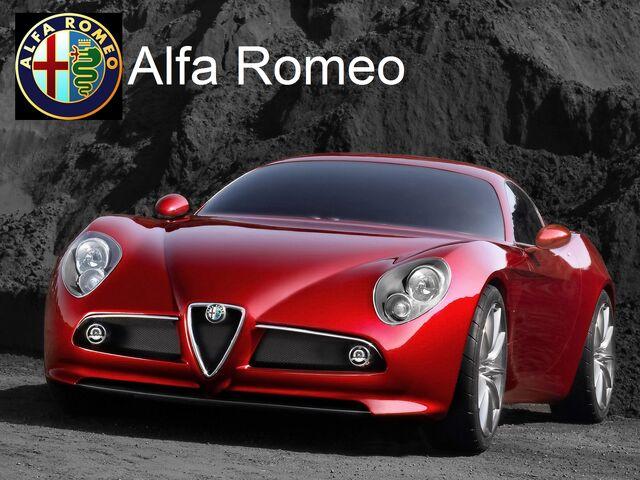 File:Alfa Romeo.jpg