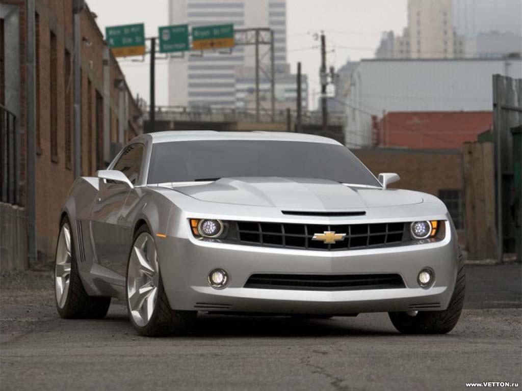Chevrolet 2000-1-