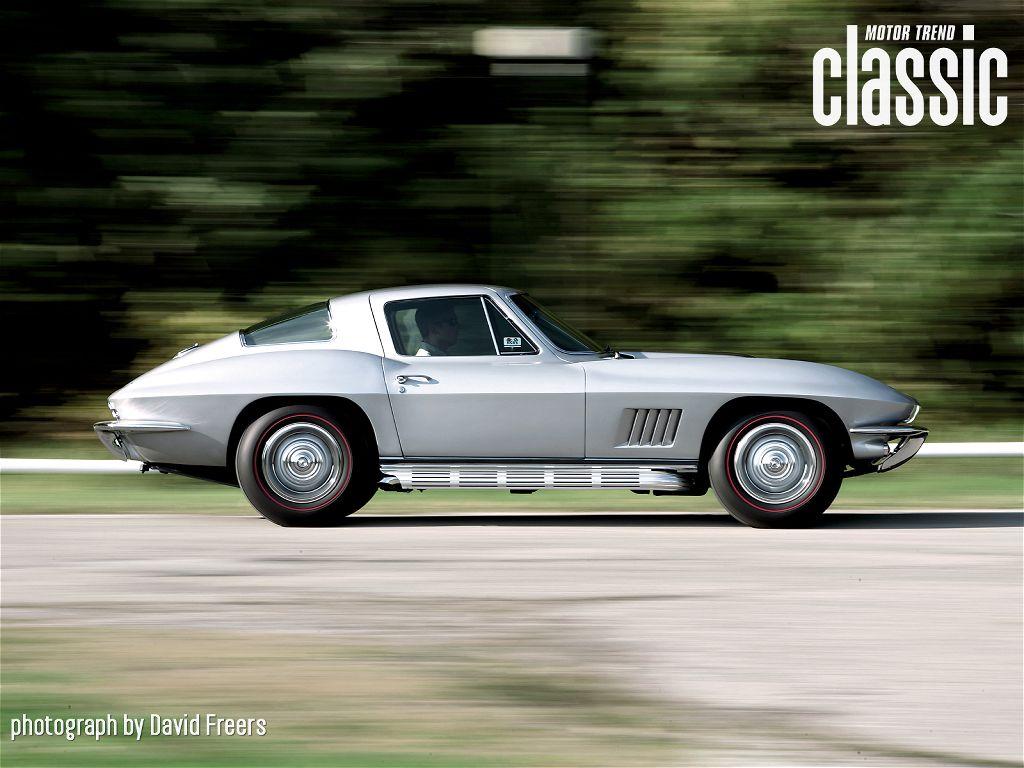 1967-chevrolet-corvette-side-view-passenger-1-