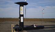 Blackbird-el-coche-de-energia-eolica-que-casi-triplica-la-velocidad-del-viento