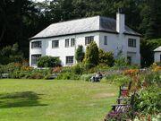 Fotos-escocia-jardines-inverewe-001