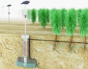 Sistema-de-riego-por-condensacion-gana-el-Premio-James-Dyson-2011
