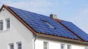 Solar3D-desarrolla-celdas-solares-25-por-ciento-más-efectivas