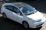 Toyota-coche-solar