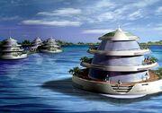 Arquitectura-casas-en-el-agua-1-