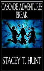 -5-Break