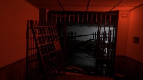 CASE Animatronics Stories Official Trailer