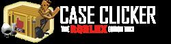 Roblox Case Clicker Wiki