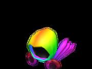 Roblox Overseer Dominus Id Category Items Case Clicker Roblox Wiki Fandom