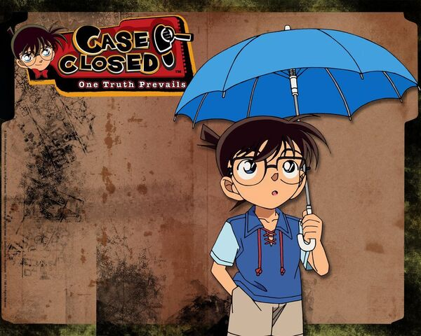 File:Case-Closed-detective-conan-15632548-1280-1024.jpg