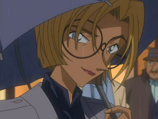 File:Sharonvermouth.png