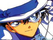 Kaitou-Kid-detective-conan-13270243-700-525