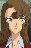 File:Yukiko kudo 1188.jpg