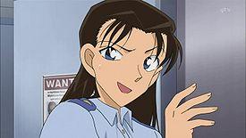 File:275px-Yumi Miyamoto Profile.jpg