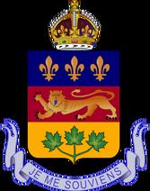 Quebeccoat