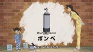 Conan's Hint - Episode 786
