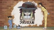 Conan's Hint - Episode 794