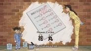 Conan's Hint - -Episode 779-