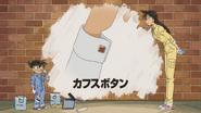 Conan's Hint - Episode 816