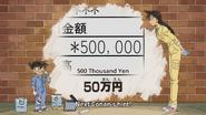 Conan's Hint - Episode 792