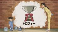 Conan's Hint - Episode 806