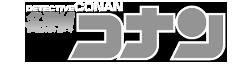 Detective Conan Wiki