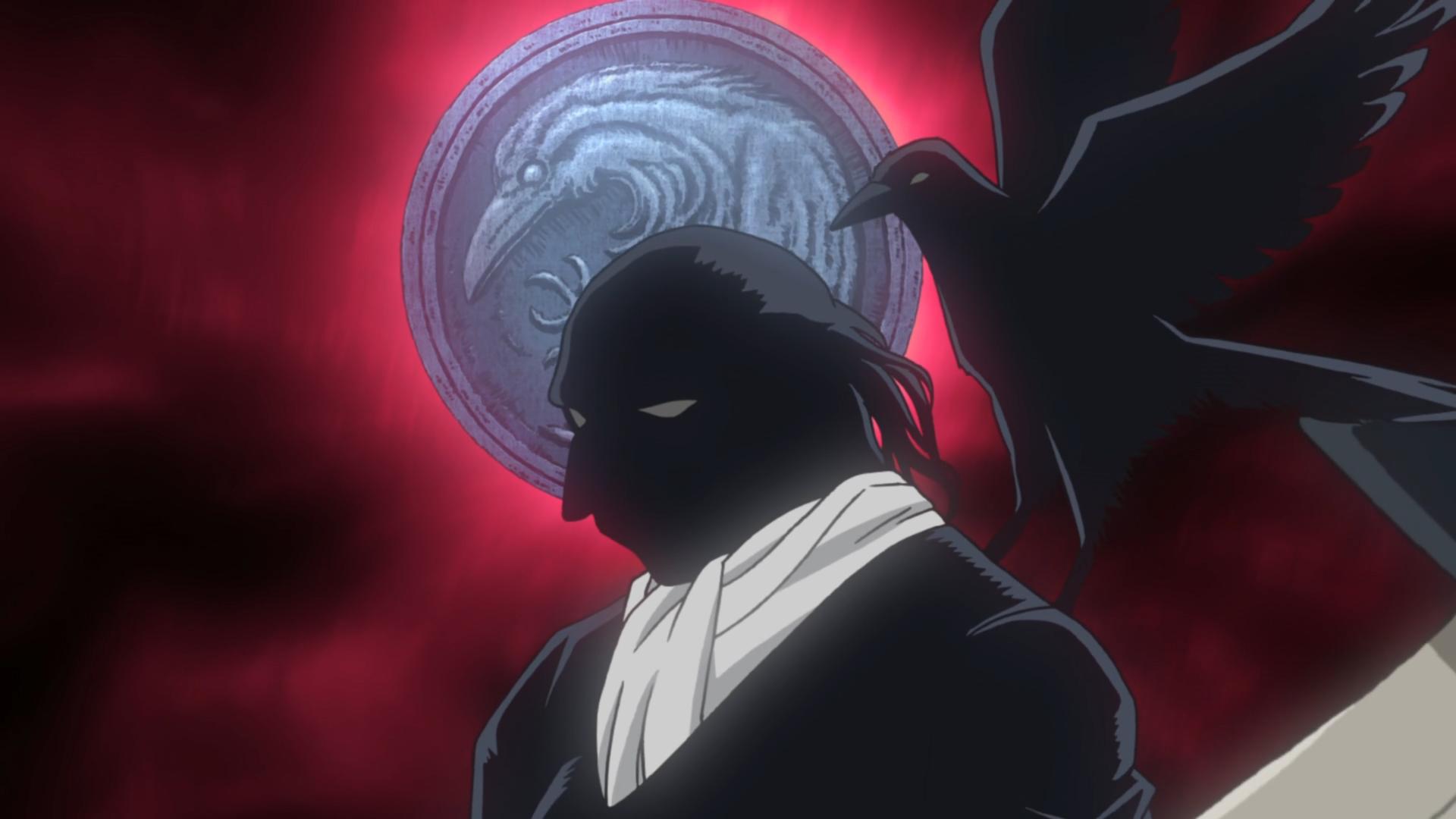 Renya Karasuma | Detective Conan Wiki | FANDOM powered by Wikia