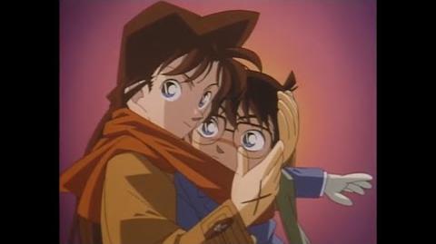 Detective Conan Opening 02 - Feel Your Heart