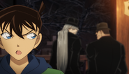 Episode 1-1 (Remastered)