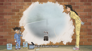 Conan's Hint - Episode 793