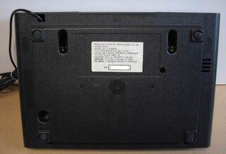 Atari 2600-02