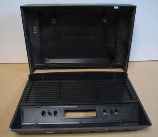 Atari 2600-05