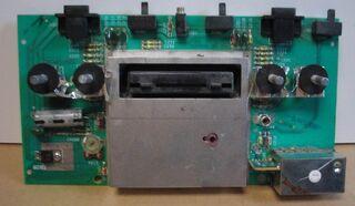 Atari 2600-06
