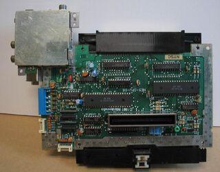 NES-08