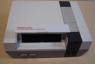 NES-00