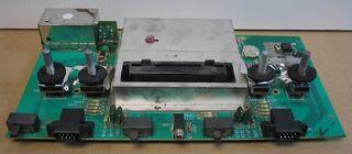 Atari 2600-08
