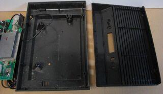 Atari 2600-04