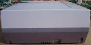 Sxerks-NESPC-036