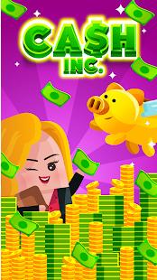 Cash Inc  Wiki | FANDOM powered by Wikia