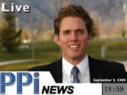 640px-Ultra News screen shot September 3, 1999